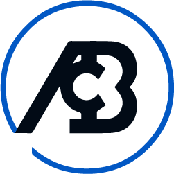 ACB Projects Logo